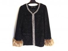 heather(ヘザー)のジャケット