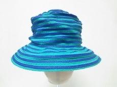 ARMANIEX(アルマーニエクスチェンジ)/帽子