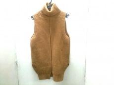 Aliquam(アリクアム)のセーター