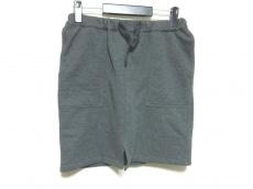 CHUMS(チャムス)のスカート