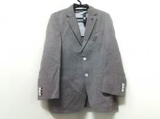 Brioni(ブリオーニ)のジャケット