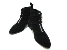 TABITHA SIMMONS(タビサシモンズ)/ブーツ