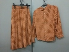 Austin Reed(オースチンリード)のスカートセットアップ