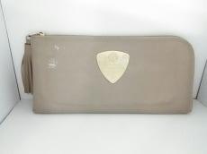 ATAO(アタオ)の長財布