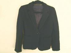 green label relaxing(グリーンレーベルリラクシング)のジャケット