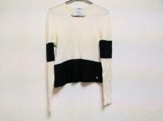 シャネル 長袖セーター サイズ42【L】 レディース CHANEL