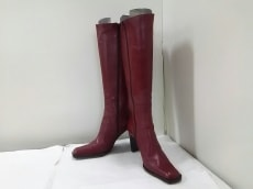 MARELLA(マレーラ)のブーツ