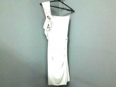 GUCCI(グッチ)のドレス