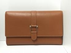 LE TANNEUR(ルタヌア)の長財布