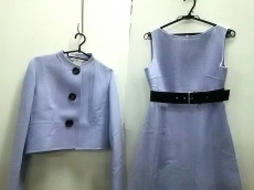 CELINE(セリーヌ)/ワンピーススーツ