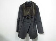 PATRIZIA PEPE(パトリツィアペペ)のコート
