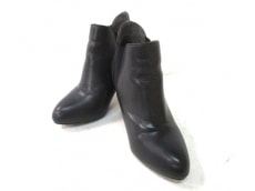 AZUL by moussy(アズールバイマウジー)のブーツ