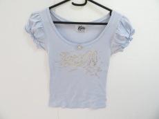 KATIE(ケイティ)のTシャツ