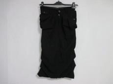 MIHARAYASUHIRO(ミハラヤスヒロ)のスカート