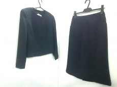 MISS CHLOE(クロエ)のスカートスーツ