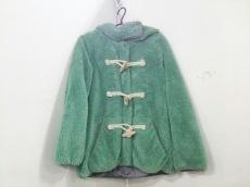 mercibeaucoup(メルシーボークー)のコート