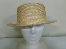 SOU・SOU(ソウソウ)の帽子