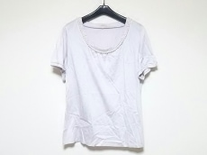Rose Tiara(ローズティアラ)のTシャツ