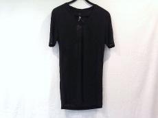ニールバレット 半袖Tシャツ サイズXXS【XS】 レディース 黒