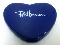 Ron Herman(ロンハーマン)の小物