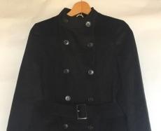 PeachJohn(ピーチジョン)のコート
