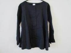 Veritecoeur(ヴェリテクール)/Tシャツ