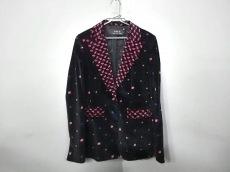 KristinaTi(クリスティーナティ)のジャケット