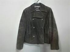 CIVIDINI(チヴィディーニ)のジャケット