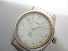PER VALENTINO(ペレ バレンチノ)/腕時計