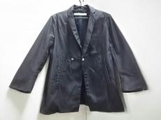 NO CONTROL AIR(ノーコントロールエアー)のジャケット