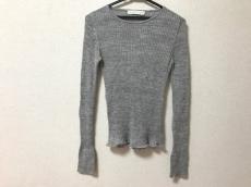 pristine(プリスティン)/セーター