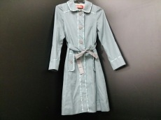 BABY JANE CACHAREL(ベイビージェーンキャシャレル)のコート