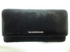 Samantha&chouette(サマンサ&シュエット)の長財布