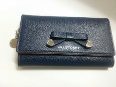 JILL STUART(ジルスチュアート)/キーケース
