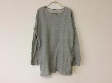 R&D.M.Co-(オールドマンズテーラー)のセーター