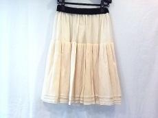 SCYE(サイ)のスカート