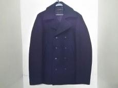 NudieJeans(ヌーディージーンズ)のコート