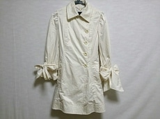 rosebullet(ローズブリット)のコート