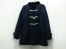 American Eagle(アメリカンイーグル)のコート