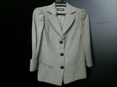HIROKO KOSHINO(ヒロココシノ)のジャケット