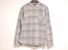 PaulSmithJEANS(ポールスミスジーンズ)のシャツ