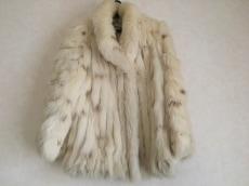 SAGA FOX(サガフォックス)のコート