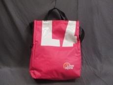 Lowe Alpine(ロウアルパイン)のハンドバッグ