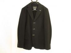 COMMEdesGARCONS HOMME DEUX(コムデギャルソンオムドゥ)のコート