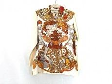 HERMES(エルメス)/ポロシャツ