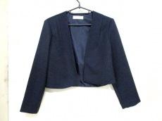 traumerei(トロイメライ)のジャケット