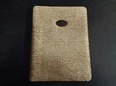 BORBONESE(ボルボネーゼ)の手帳