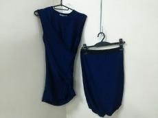 TbyALEXANDER WANG(アレキサンダーワン)のスカートセットアップ