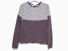 モスキーノ チープ&シック 長袖セーター サイズ【M】 レディース