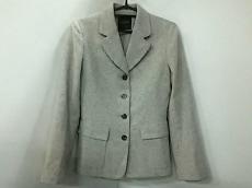 ランバンコレクション ジャケット 36 (JPN) レディース 美品